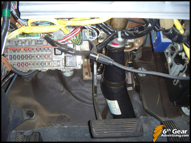 Accord Fuse Box Location Furthermore 93 Honda Del Sol Fuse Box Diagram
