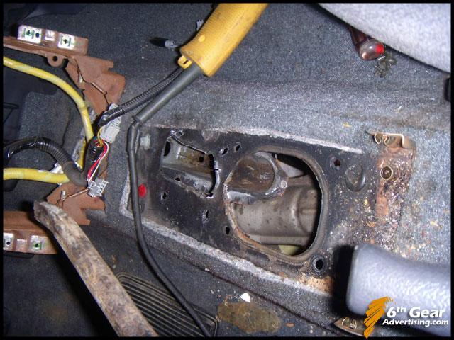 blog posts softvillage auto to manual conversion civic reverse lights auto to manual conversion civic eg