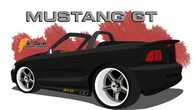 Civic Eg View Topic Some Recent Automotive Illustrations New