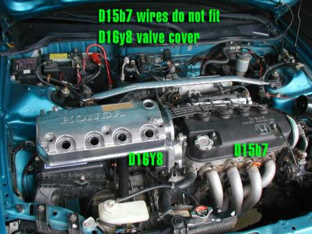New Features In Chevy Tahoe 2014 as well Oldvwgarage   vws Diagramas 1967 Diagram furthermore Dodge 2 5 Turbo Engine Wiring Diagram together with 2 7 Audi 1 Cylinder Location besides Memorable Motorcycles 1958 Ariel Square 4g. on honda fit firing order