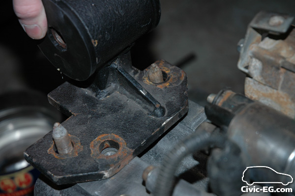 d series auto to manual swap     honda tech honda forum discussion auto to manual swap civic ek honda civic conversion auto manuel