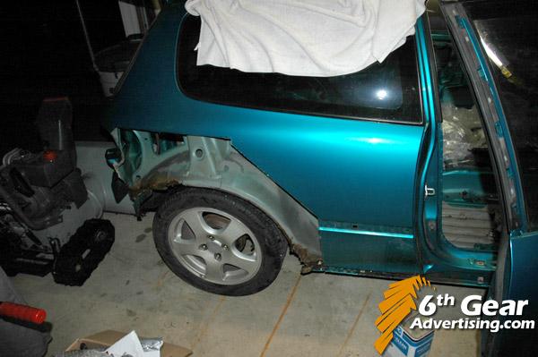 Civic EG :: View topic - Fixing your Honda Rust
